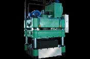 YS26-450/200 Ton Hydraulic Punch Press