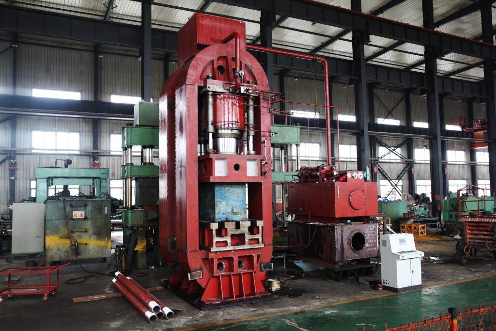 7000t-fibre-cement-press